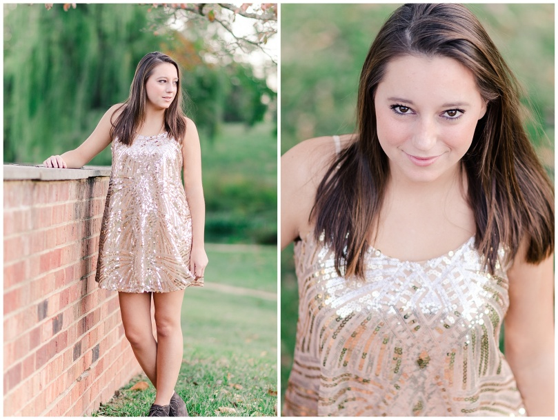 alexandra-michelle-photography-beth-senior-portraits-boars-head-inn-charlottesville-68