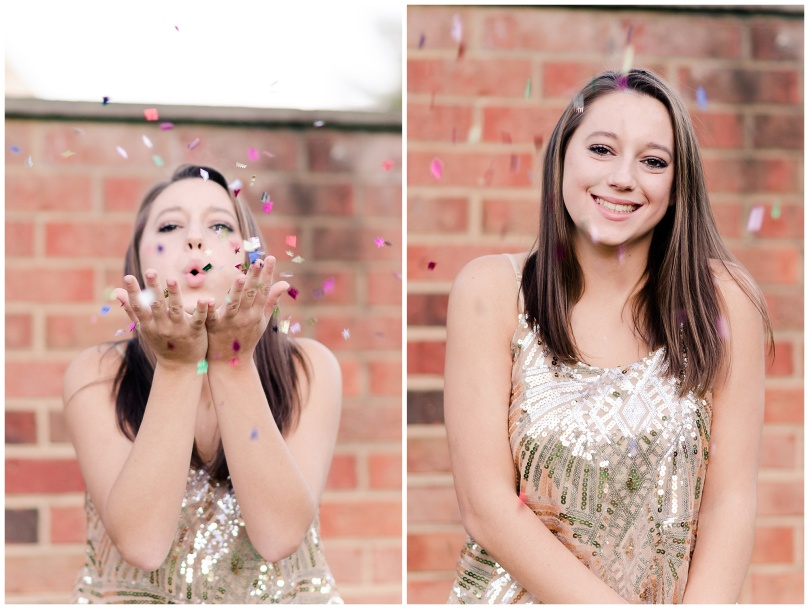 alexandra-michelle-photography-beth-senior-portraits-boars-head-inn-charlottesville-73