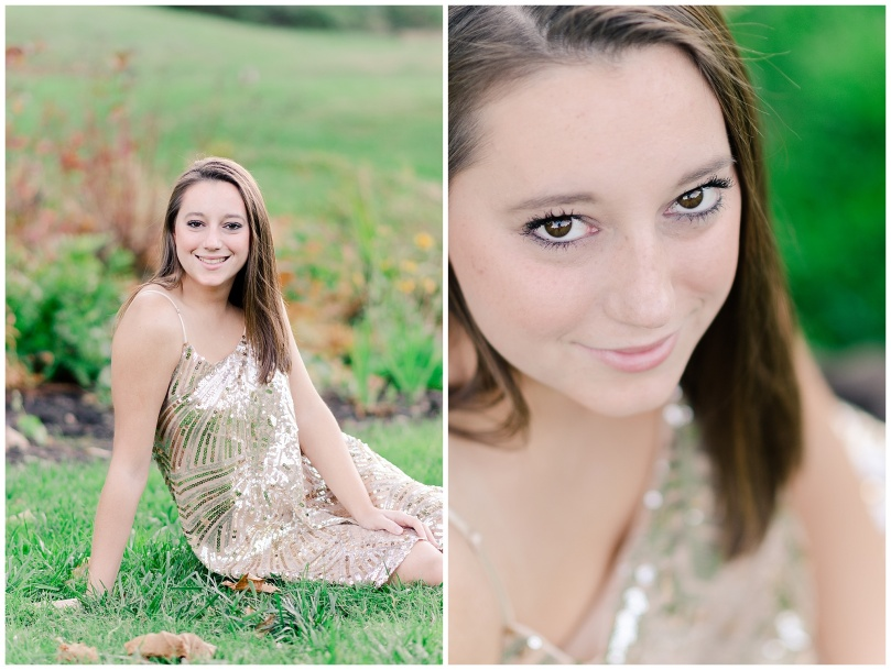 alexandra-michelle-photography-beth-senior-portraits-boars-head-inn-charlottesville-80