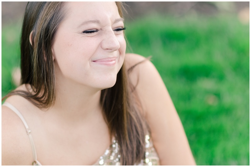 alexandra-michelle-photography-beth-senior-portraits-boars-head-inn-charlottesville-86