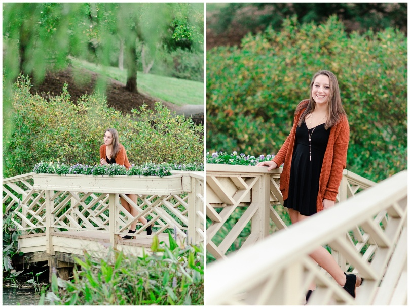 alexandra-michelle-photography-beth-senior-portraits-boars-head-inn-charlottesville-89