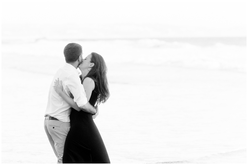 alexandra-michelle-photography-los-angeles-engagement-session-miranda-and-pete-104