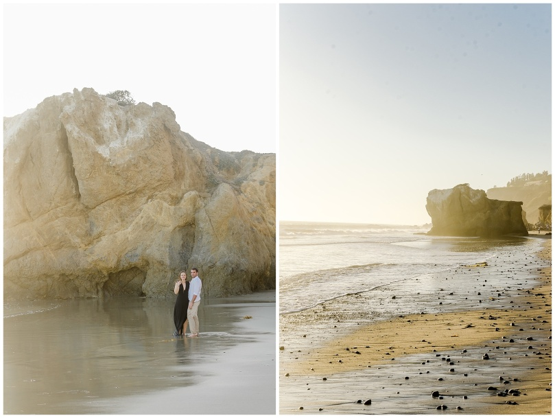 alexandra-michelle-photography-los-angeles-engagement-session-miranda-and-pete-113
