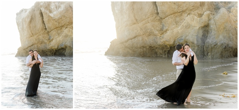 alexandra-michelle-photography-los-angeles-engagement-session-miranda-and-pete-122