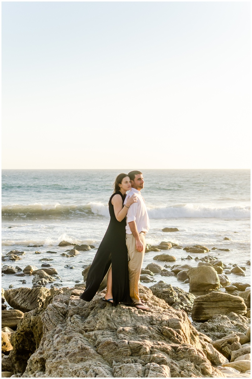 alexandra-michelle-photography-los-angeles-engagement-session-miranda-and-pete-132