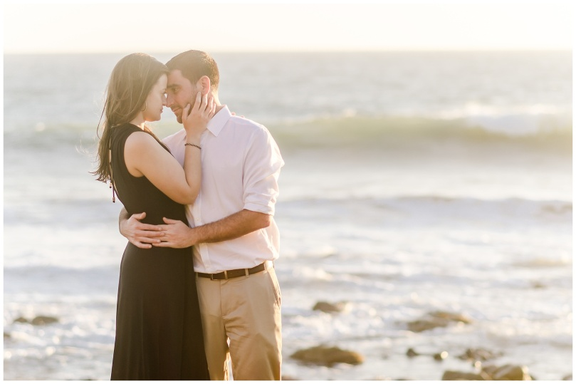 alexandra-michelle-photography-los-angeles-engagement-session-miranda-and-pete-135