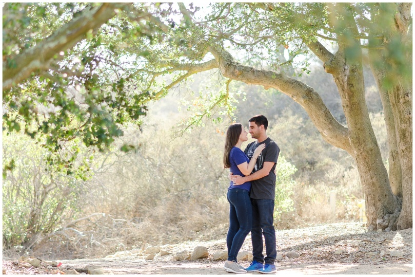 alexandra-michelle-photography-los-angeles-engagement-session-miranda-and-pete-19
