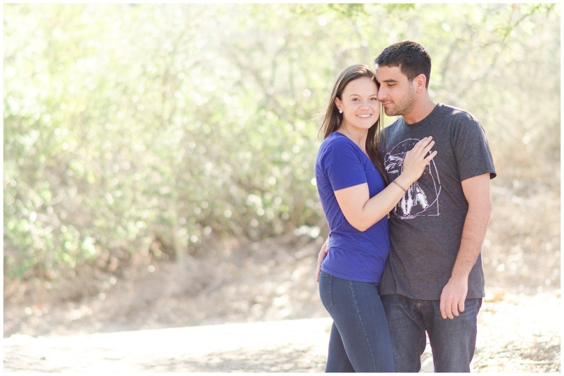 alexandra-michelle-photography-los-angeles-engagement-session-miranda-and-pete-4