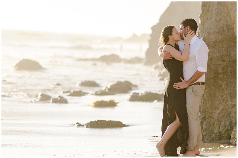 alexandra-michelle-photography-los-angeles-engagement-session-miranda-and-pete-71