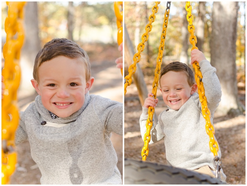Alexandra Michelle Photography - Christmas Minis 2016- Colliers-43