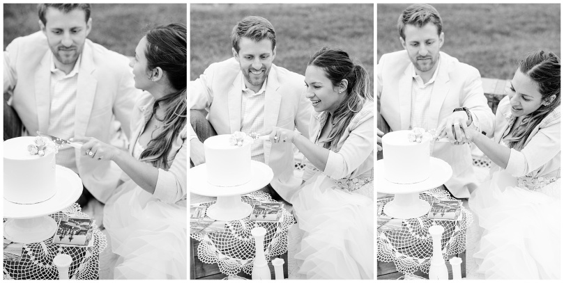 Alexandra Michelle Photography - Keswick Vineyard - 1 Year Anniversary - Andersons-112