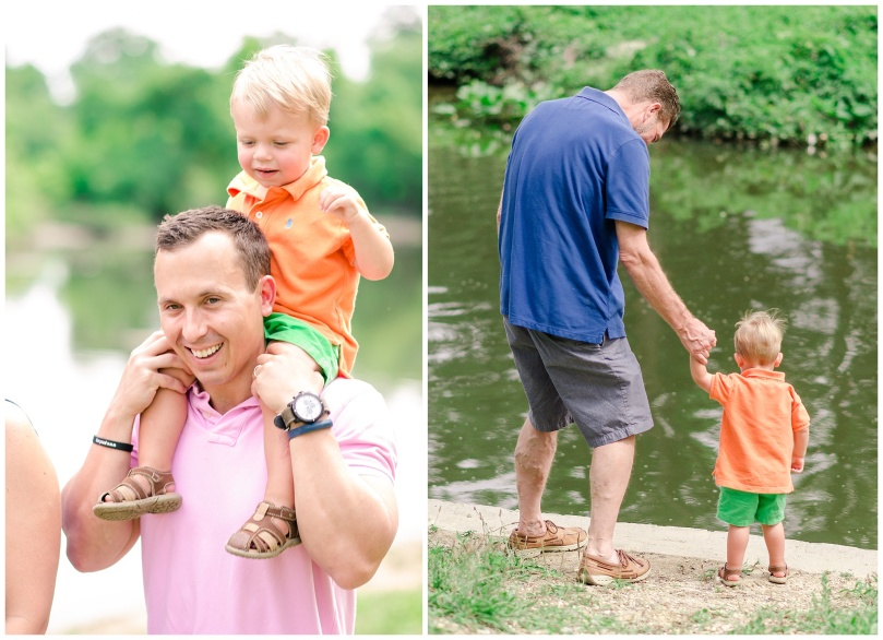 Alexandra Michelle Photography - Family Portraits - Francisco-87