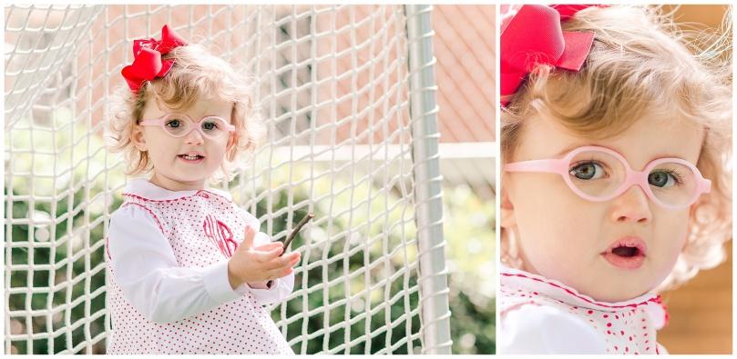 Alexandra Michelle Photography - Spring 17 Wilton-47