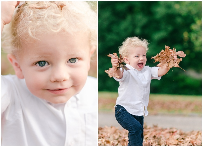 Alexandra-Michelle-Photography- Fall Mini Session - October 2017 - Hall-21