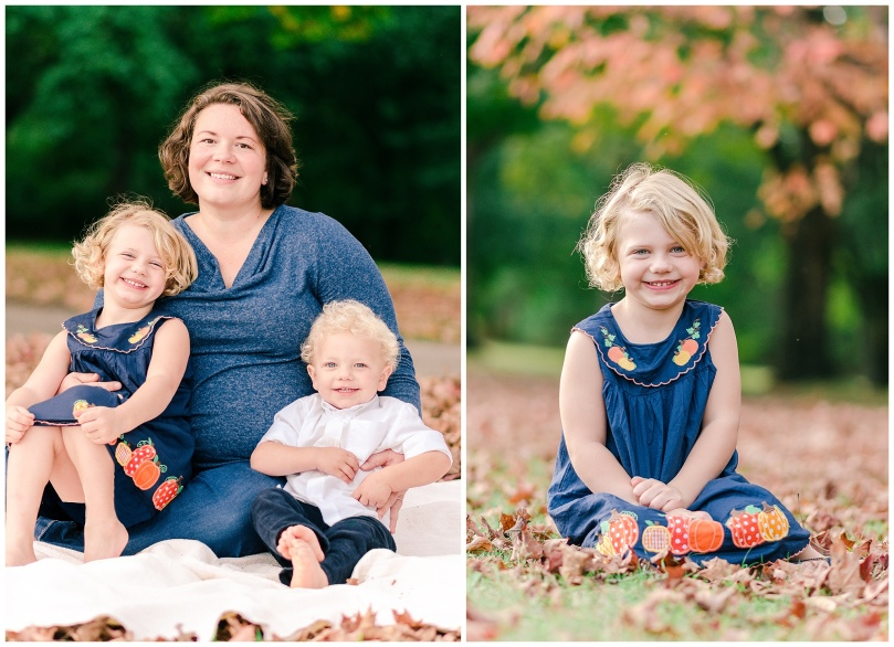 Alexandra-Michelle-Photography- Fall Mini Session - October 2017 - Hall-28