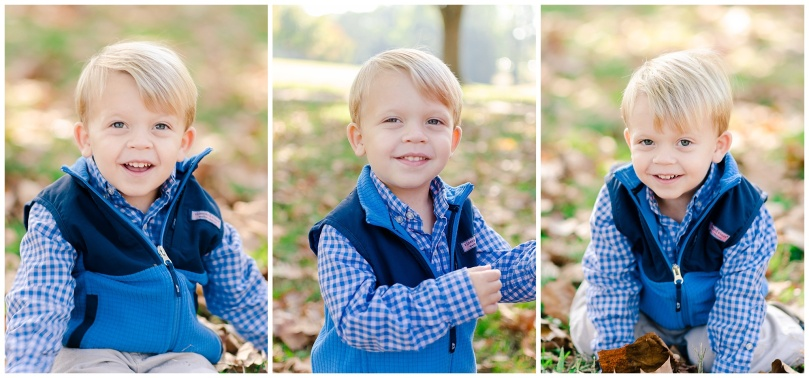 Alexandra-Michelle-Photography- Fall Mini Session - October 2017 - Kinsler-13