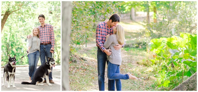 Alexandra-Michelle-Photography- Fall Mini Session - October 2017 - Pratt-10