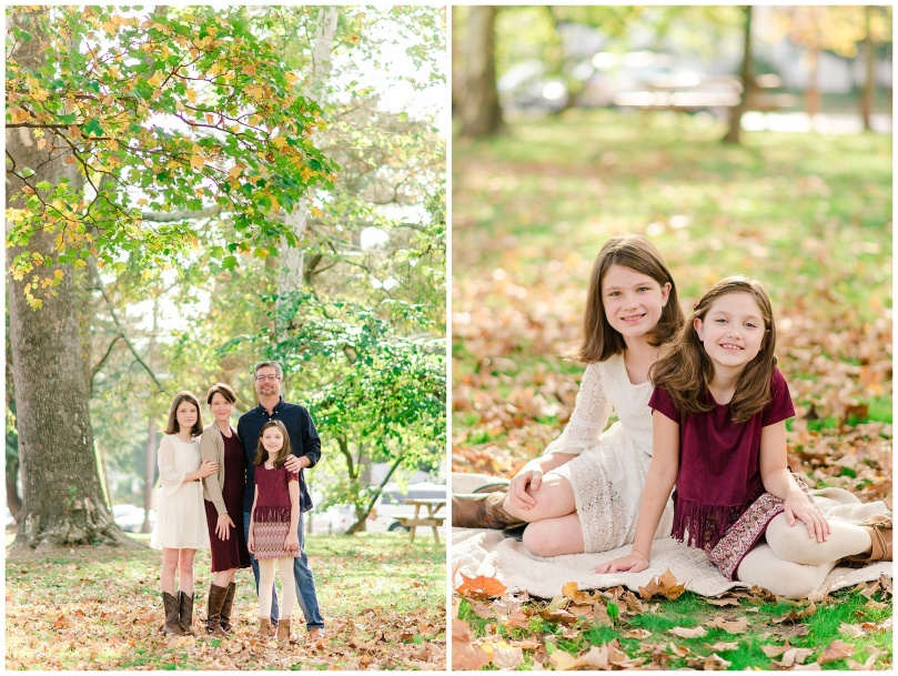Alexandra-Michelle-Photography- Fall Mini Session - October 2017 - Travis-1