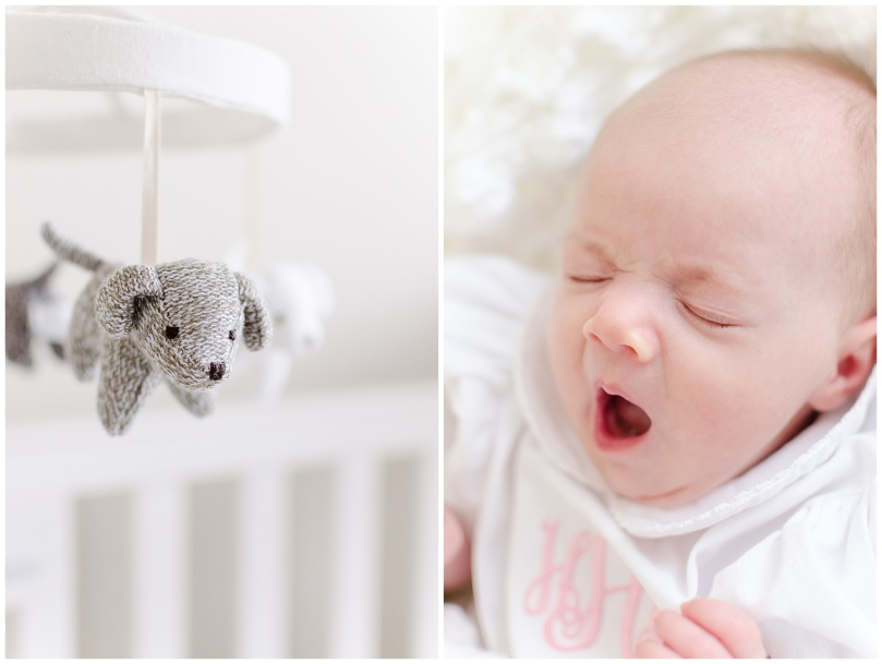 Alexandra Michelle Photography - Hollis Autry - Newborn-66