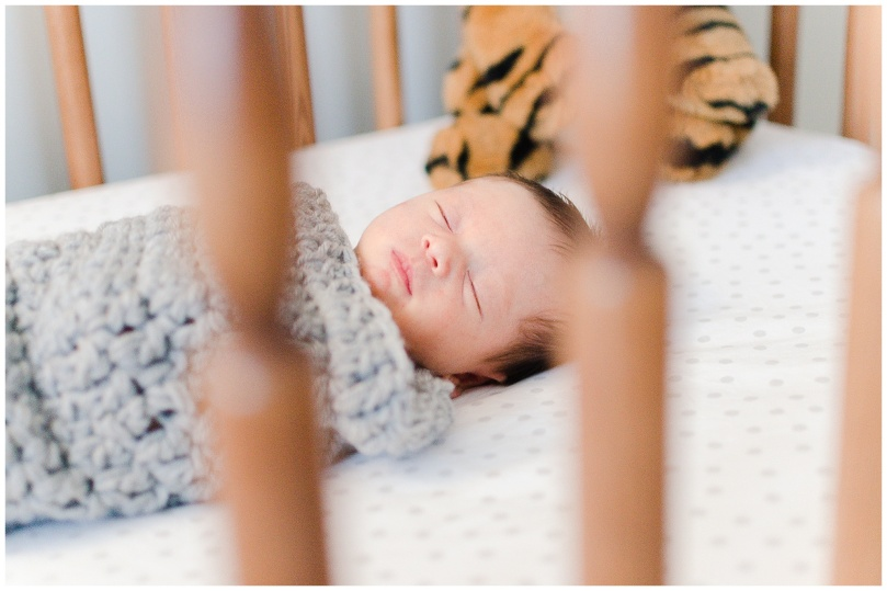 Alexandra-Michelle-Photography- Newborn - Ligh-30