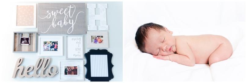 Alexandra-Michelle-Photography- Newborn - Ligh-4