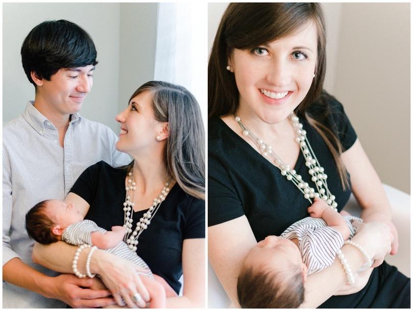 Alexandra-Michelle-Photography- Newborn - Ligh-56