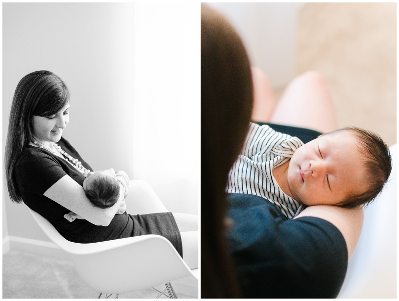 Alexandra-Michelle-Photography- Newborn - Ligh-70