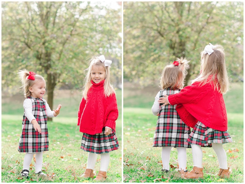 Alexandra-Michelle-Photography- Holiday Minis - 2017 - Richards-28