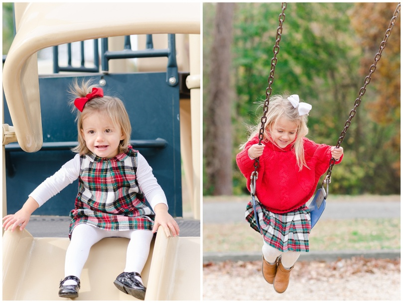 Alexandra-Michelle-Photography- Holiday Minis - 2017 - Richards-45