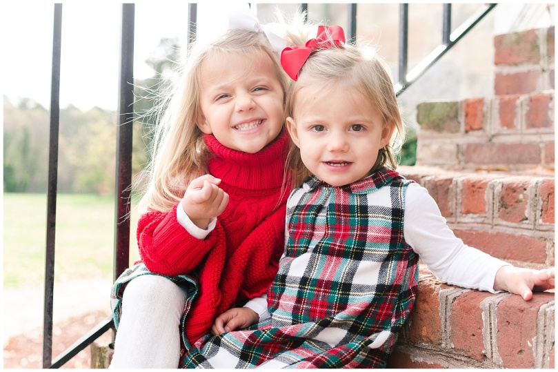 Alexandra-Michelle-Photography- Holiday Minis - 2017 - Richards-6
