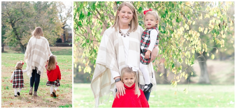 Alexandra-Michelle-Photography- Holiday Minis - 2017 - Richards-7