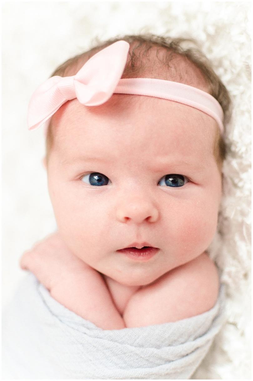 Alexandra-Michelle-Photography- Newborn Portratis - Williams-29