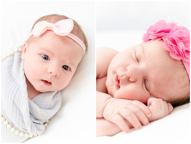 Alexandra-Michelle-Photography- Newborn Portratis - Williams-31
