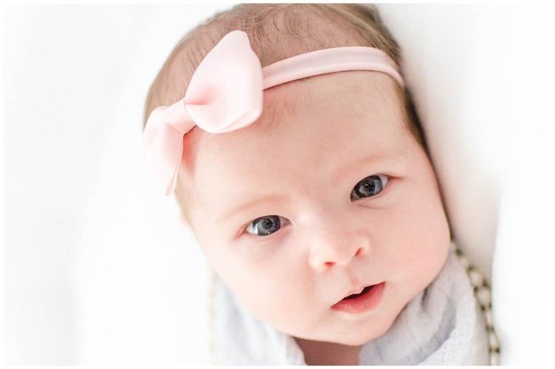 Alexandra-Michelle-Photography- Newborn Portratis - Williams-36
