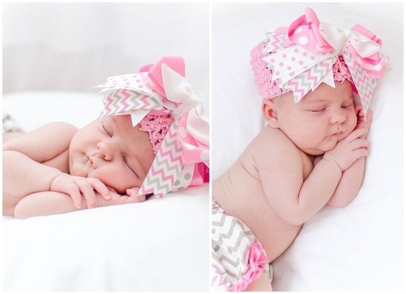 Alexandra-Michelle-Photography- Newborn Portratis - Williams-52