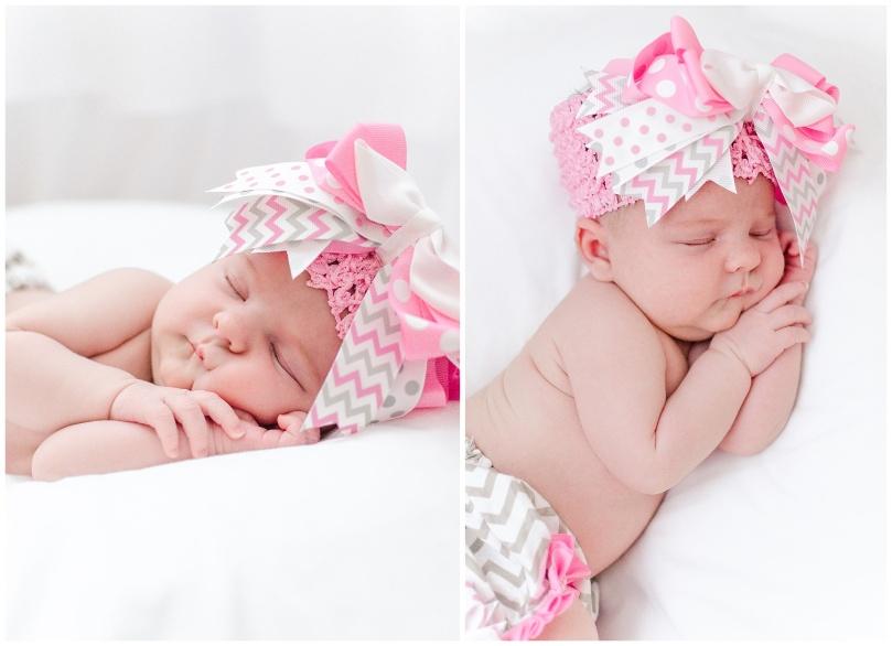Alexandra-Michelle-Photography- Newborn Portratis - Williams-52