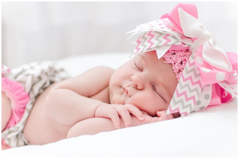 Alexandra-Michelle-Photography- Newborn Portratis - Williams-53
