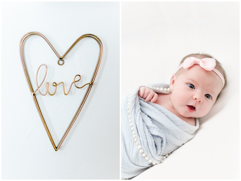 Alexandra-Michelle-Photography- Newborn Portratis - Williams-6