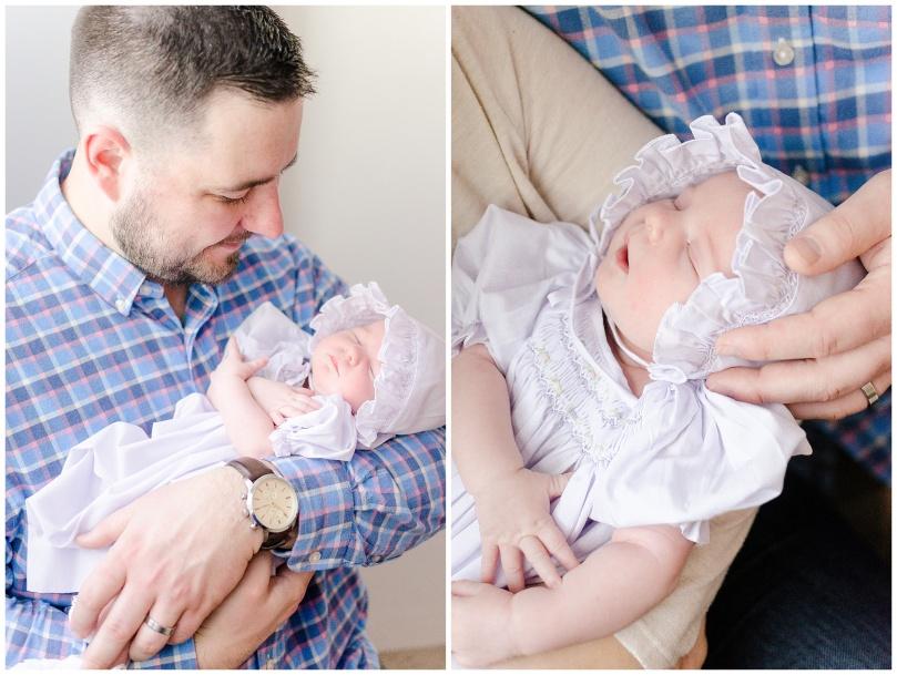 Alexandra-Michelle-Photography- Newborn Portratis - Williams-74