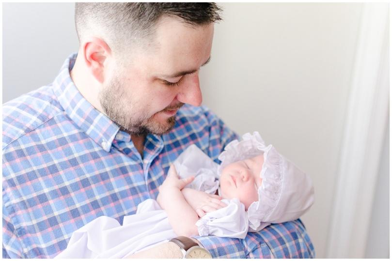 Alexandra-Michelle-Photography- Newborn Portratis - Williams-75