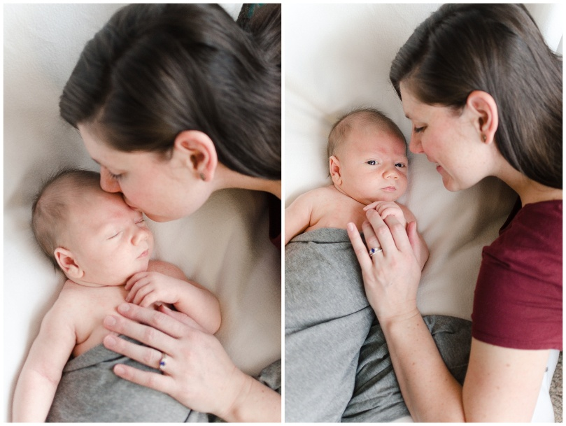 Alexandra-Michelle-Photography- Samuel Newborn-11