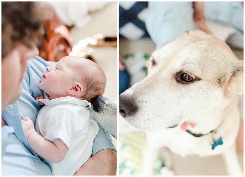 Alexandra-Michelle-Photography- Newborn - Richmond Virginia - Rennolds-73