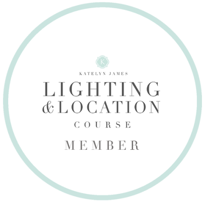 LL MEMBER BADGE
