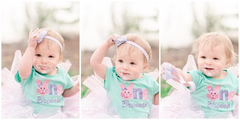 Alexandra-Michelle-Photography- Spring 2018 - Family Portraits - Balch-121