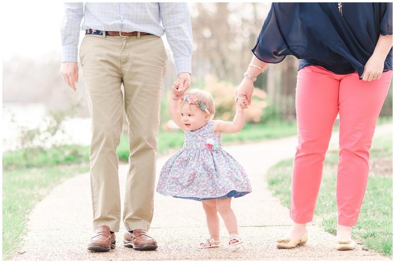 Alexandra-Michelle-Photography- Spring 2018 - Family Portraits - Balch-29
