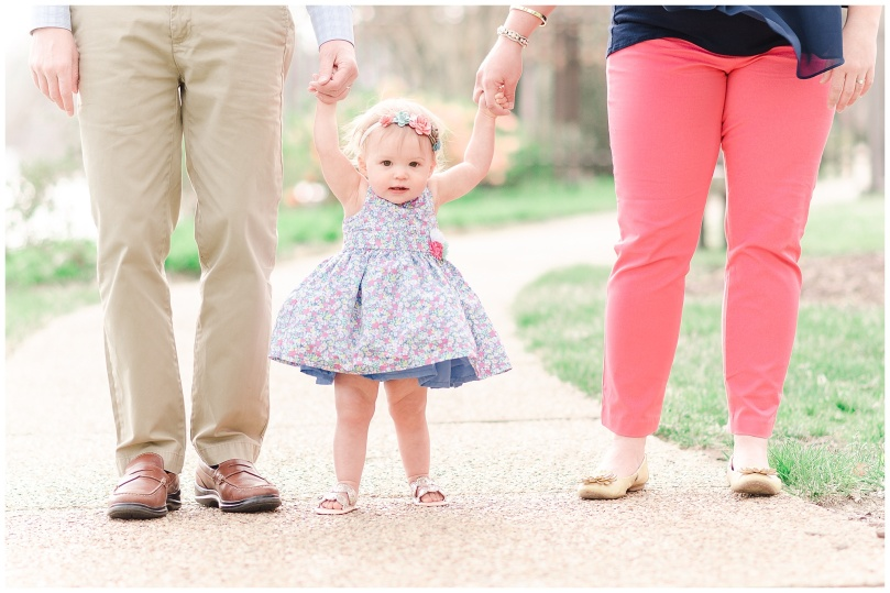 Alexandra-Michelle-Photography- Spring 2018 - Family Portraits - Balch-31