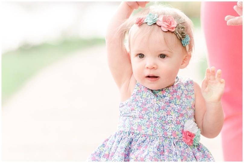 Alexandra-Michelle-Photography- Spring 2018 - Family Portraits - Balch-39
