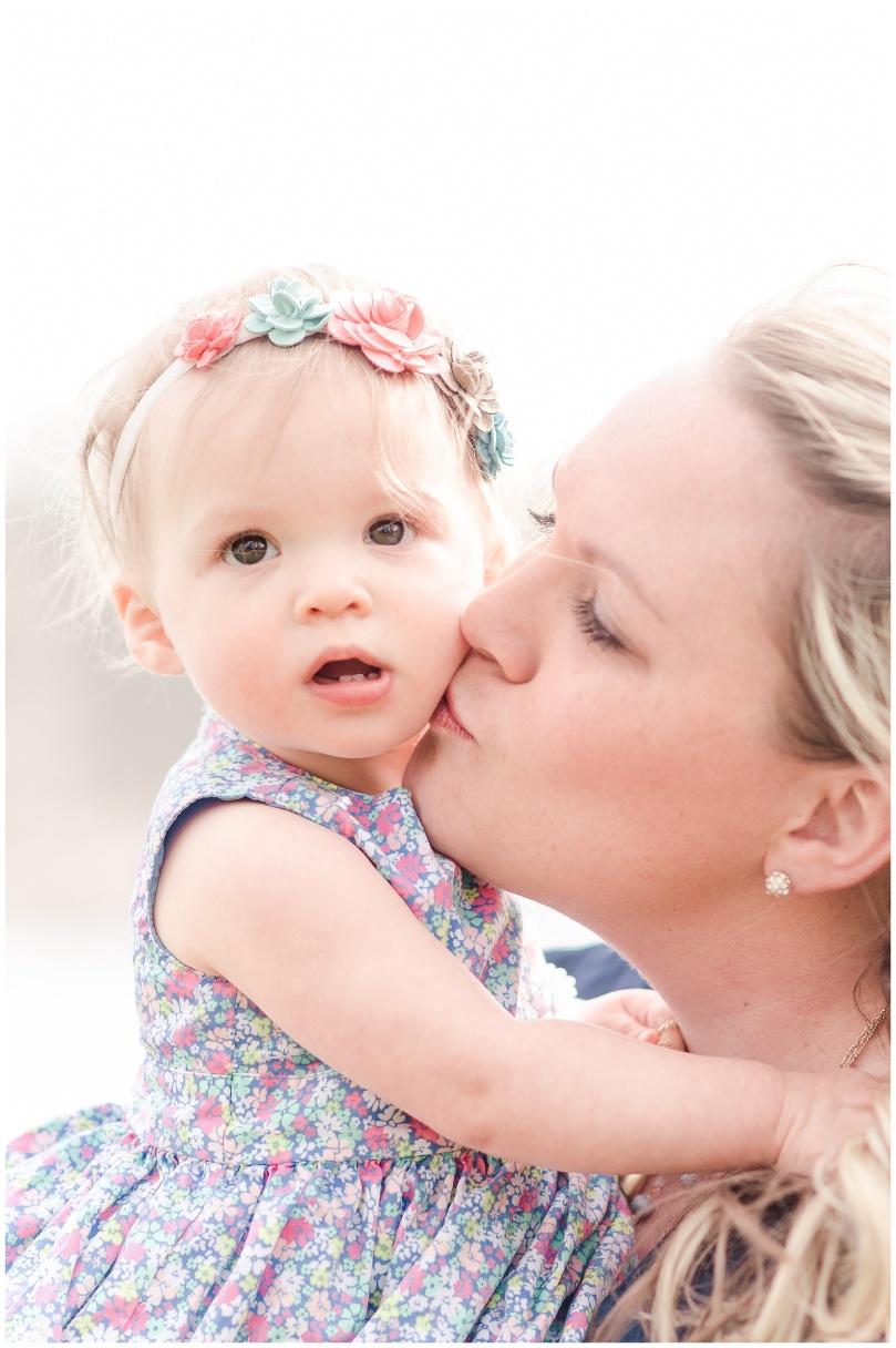 Alexandra-Michelle-Photography- Spring 2018 - Family Portraits - Balch-55