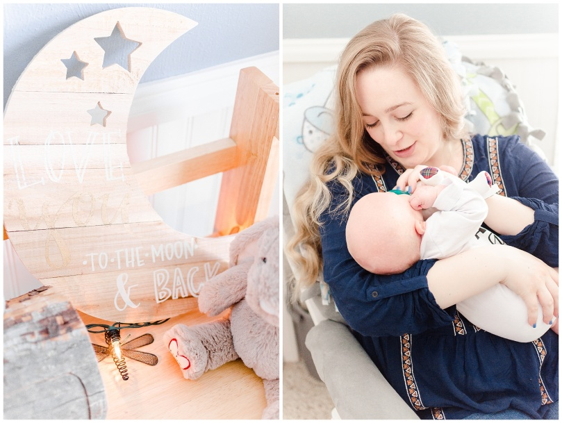Alexandra-Michelle-Photography- Spring 2018 - Newborn - Sexton-9