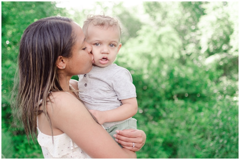 Alexandra-Michelle-Photography- Spring 2018 - Mommy and Me - Barak-24